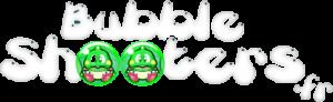 Consultez Notre Guide Réservé Aux Jeux Bubble Shooter